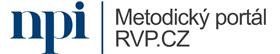 logo RVP.CZ