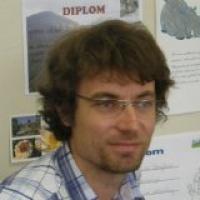 Jindřich Strejček