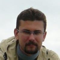 David Mikoláš