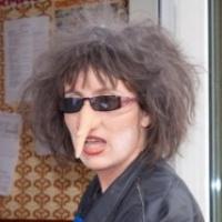 Mgr. Hana Pilařová