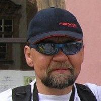 Ing. Jan Syblík