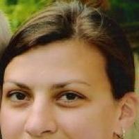 Michaela Gondeková