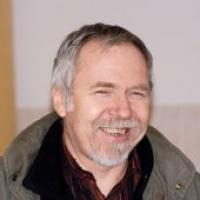 PaedDr. Karel Tomek