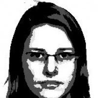 Zuzana Loubet del Bayle