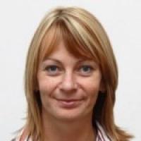 Stanislava Podolková