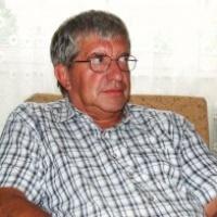 Oldřich SUCHORADSKÝ