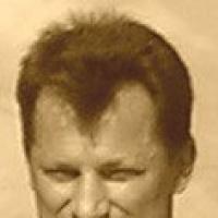 Štefan Dvorščík