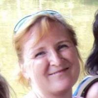 Blanka Kozáková